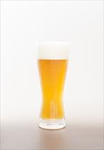 Beer-0582r